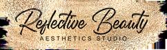 Reflective Beauty Logo